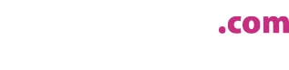 kurtuluyorum - Mora Terapi - Mora Türkiye - Biorezonans